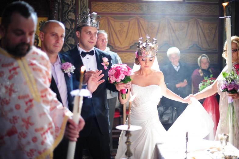 Nunta noastra (439)
