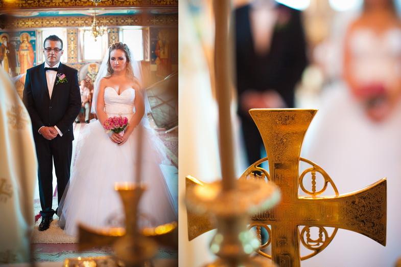 Nunta noastra (264)