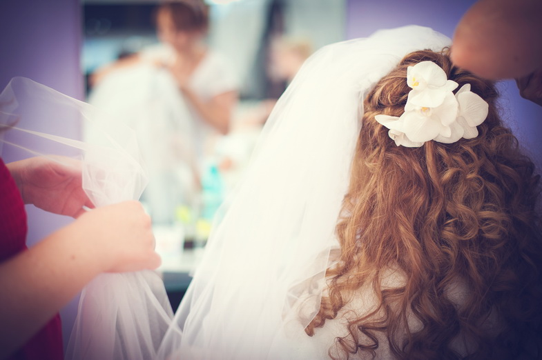 Nunta noastra (35)