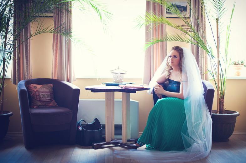 Nunta noastra (42)1