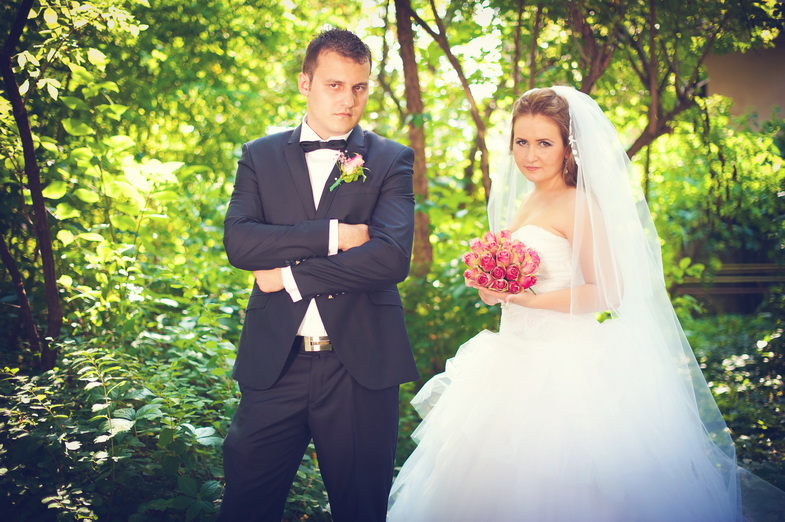 Nunta noastra (455)