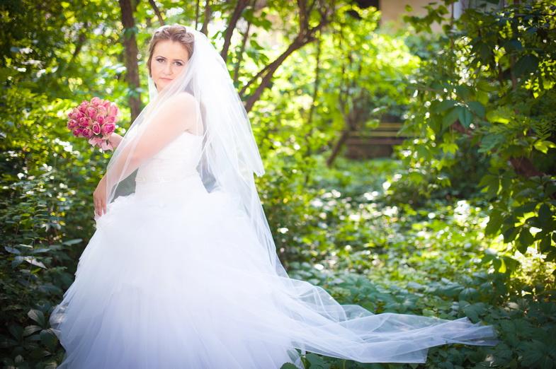 Nunta noastra (473)