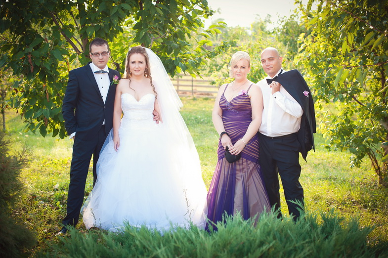 Nunta noastra (494)