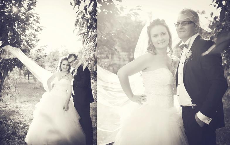 Nunta noastra (523)