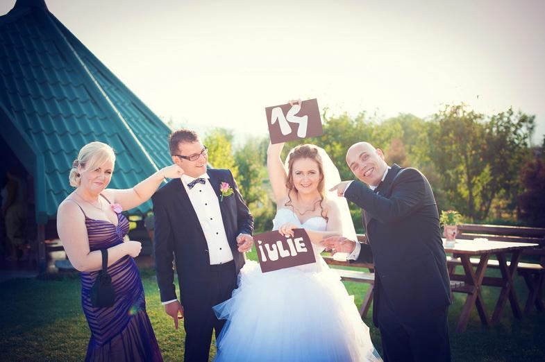 Nunta noastra (530)