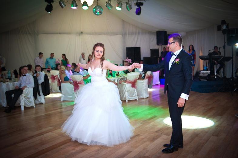 Nunta noastra (605)