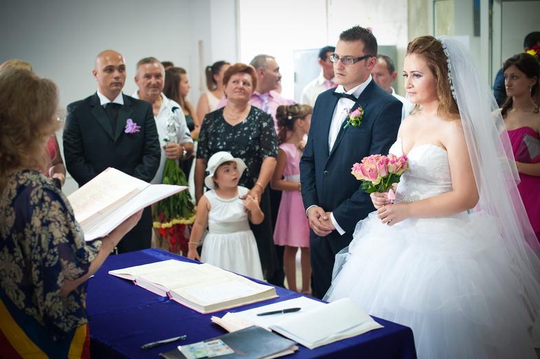 nunta Alina (202)