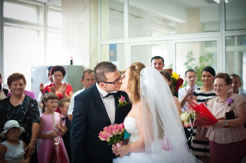 nunta Alina (208)