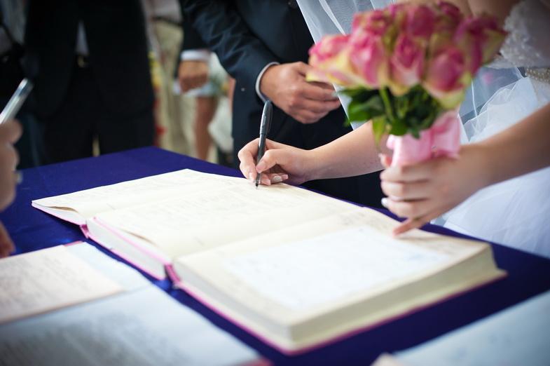 nunta Alina (216)
