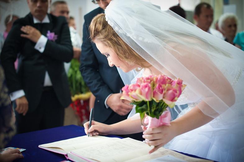 nunta Alina (222)