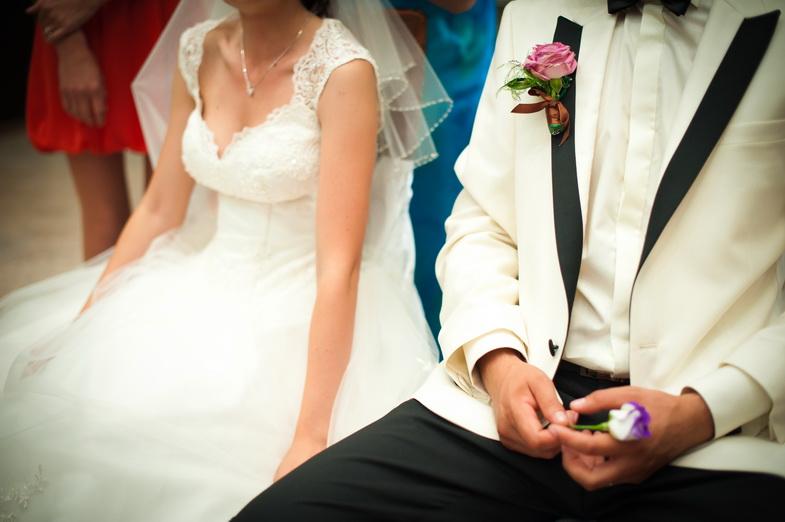 Nunta noastra (1028)