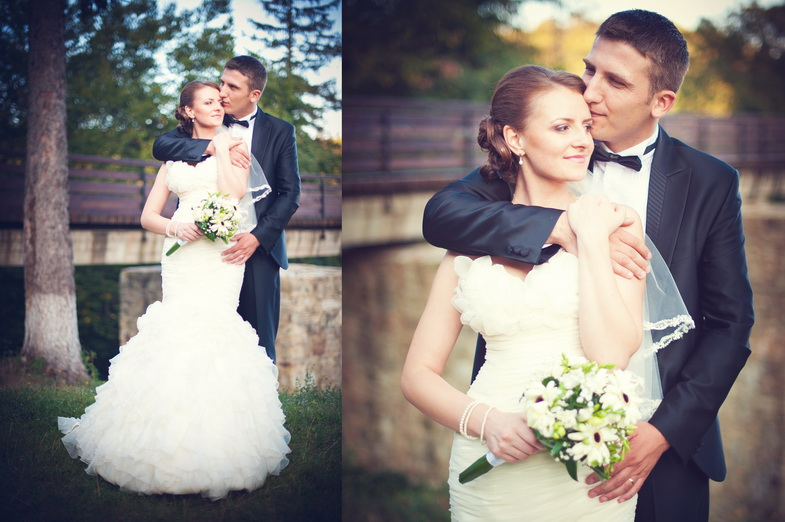 Nunta noastra (175)245