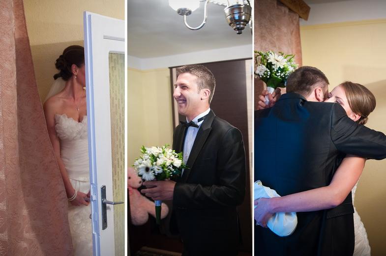 Nunta noastra (203)
