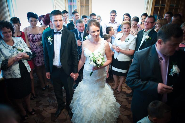 Nunta noastra (312)