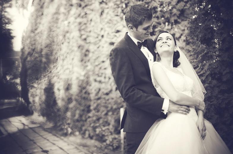 Nunta noastra (375)