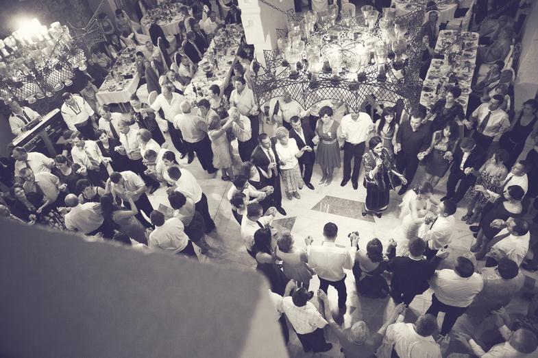 Nunta noastra (702)