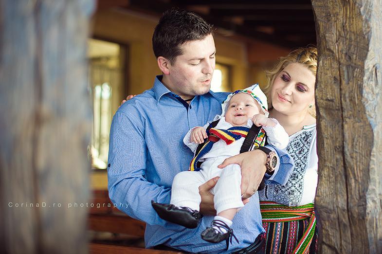 Fotograf nunta bucuresti – Eduard Andrei – preview