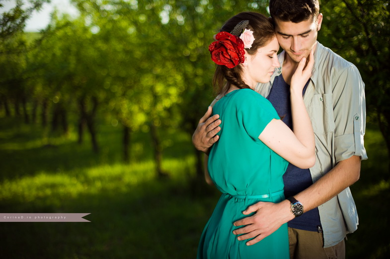 Fotograf nunta piatra neamt – Roxana si Vlad