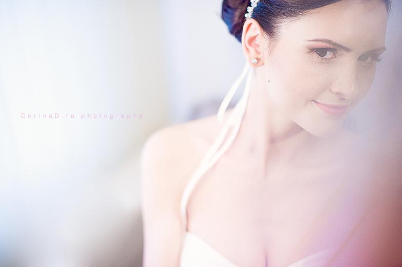 Fotograf nunta neamt – Gabi si Razvan