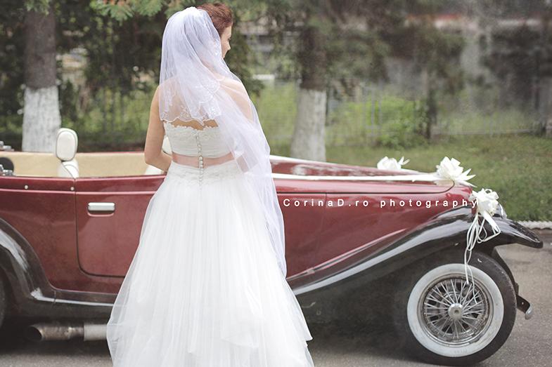 Fotograf nunta sibiu – Olivia