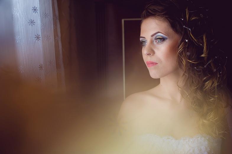 Nunta noastra_0083