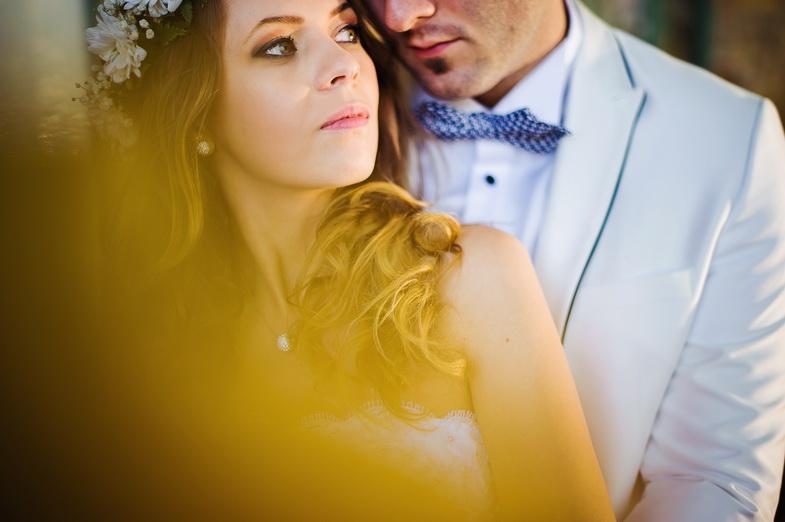 Fotograf nunta bucuresti – Petronela si Bogdan