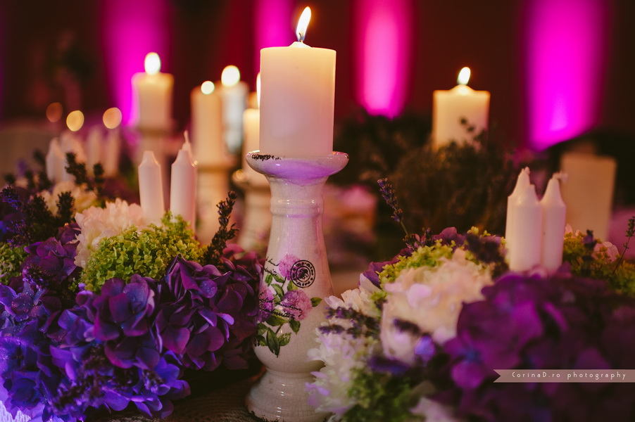 Decoratiuni nunta_02