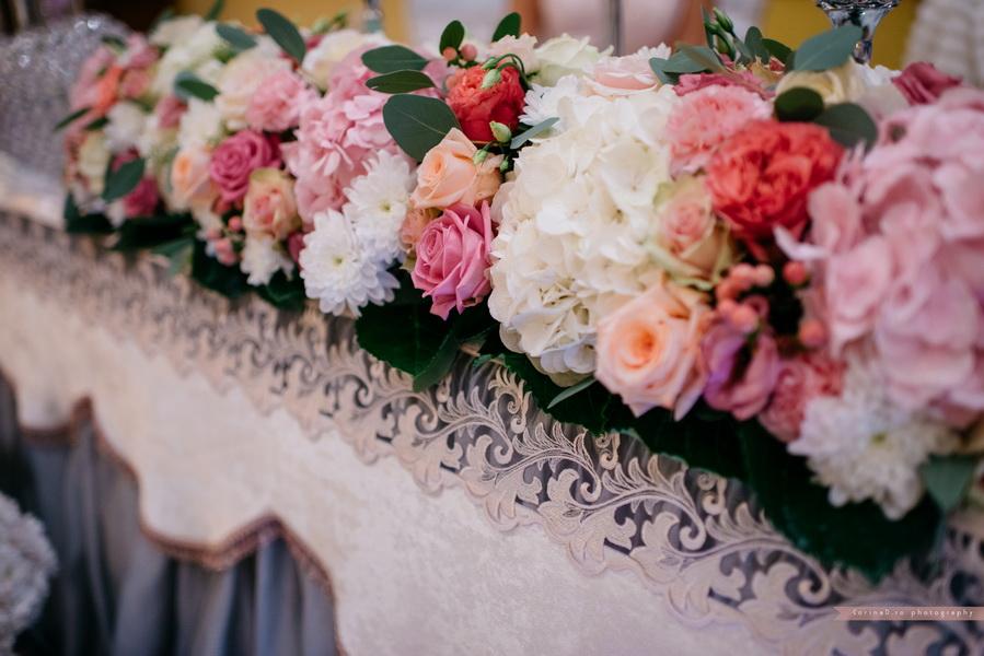 Decoratiuni nunta_04