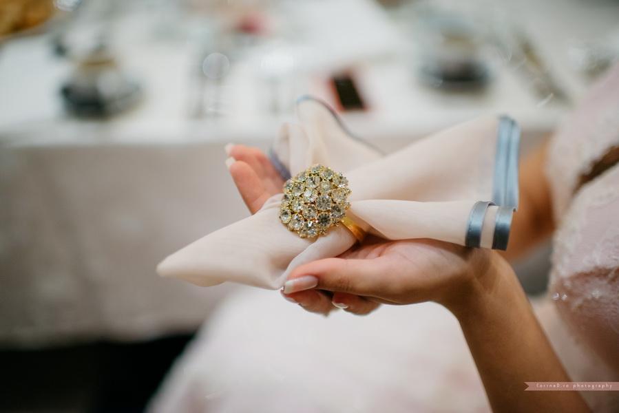 Decoratiuni nunta_05