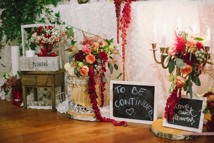 Decoratiuni nunta_11