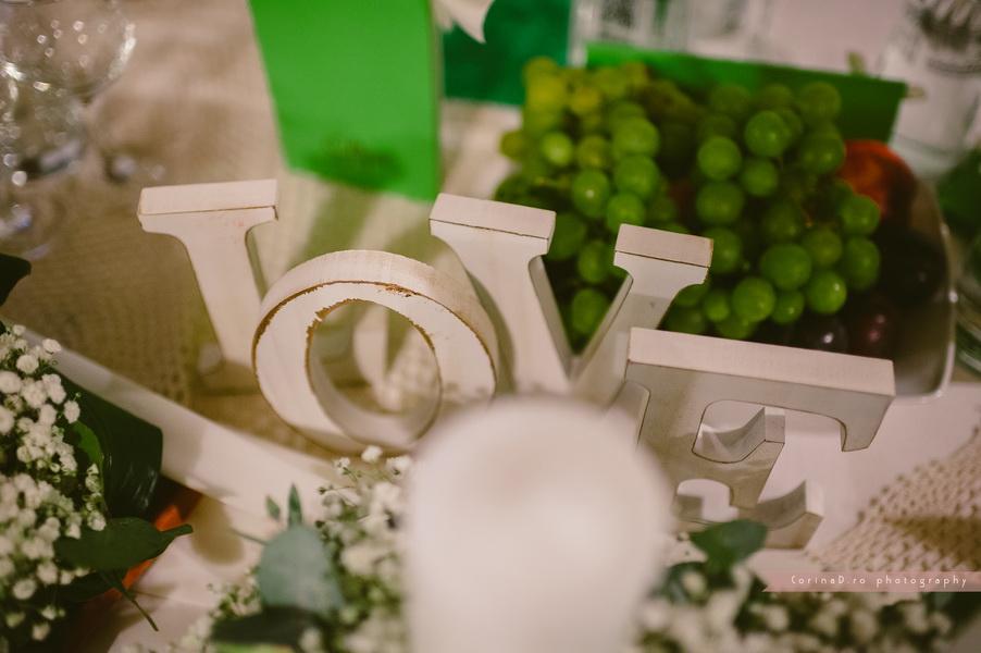 Decoratiuni nunta_13
