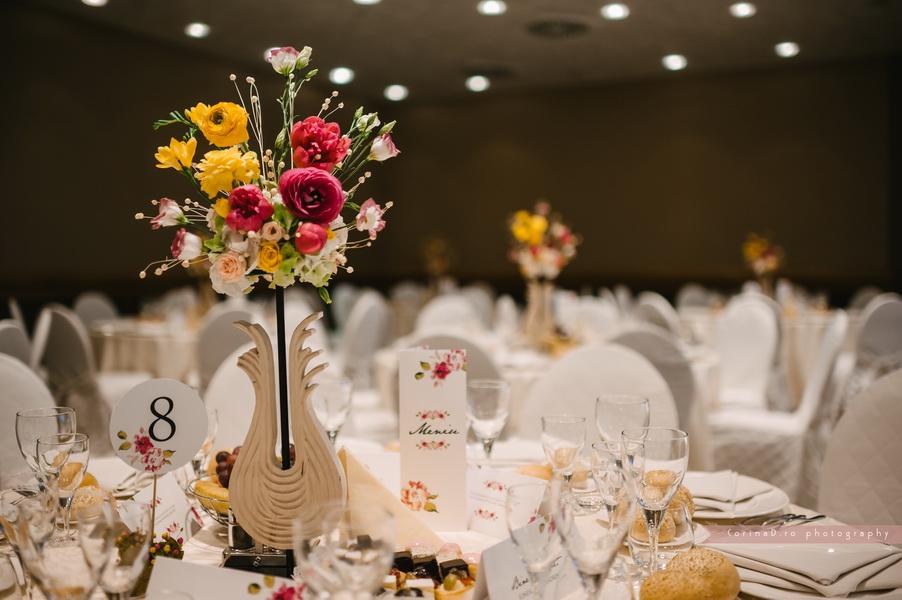 Decoratiuni nunta_17