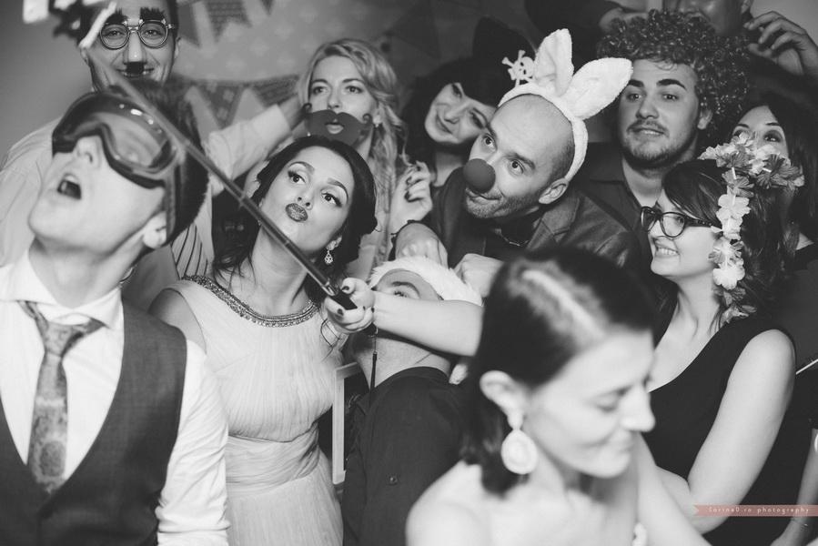 petrecere (20)