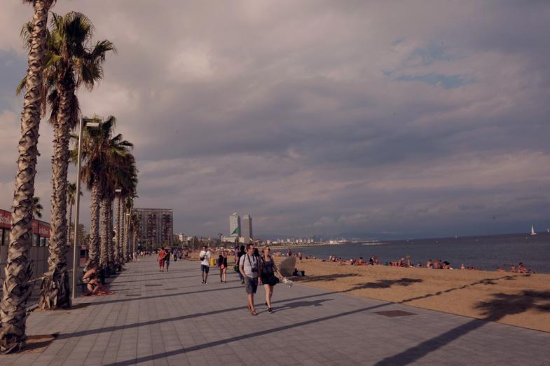 Barcelona (245)