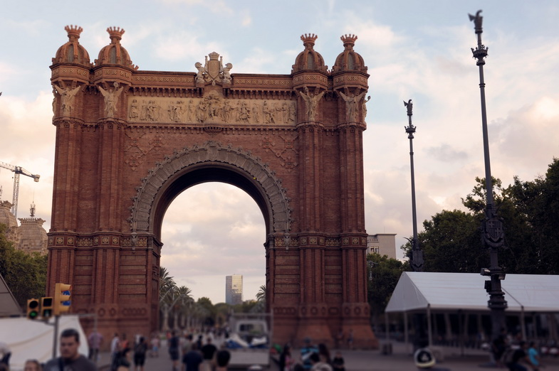 Barcelona (75)