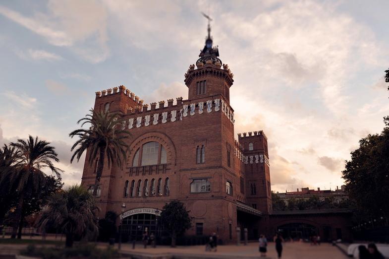 Barcelona (80)