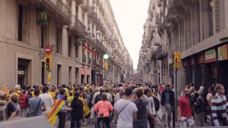 Barcelonaa (148)