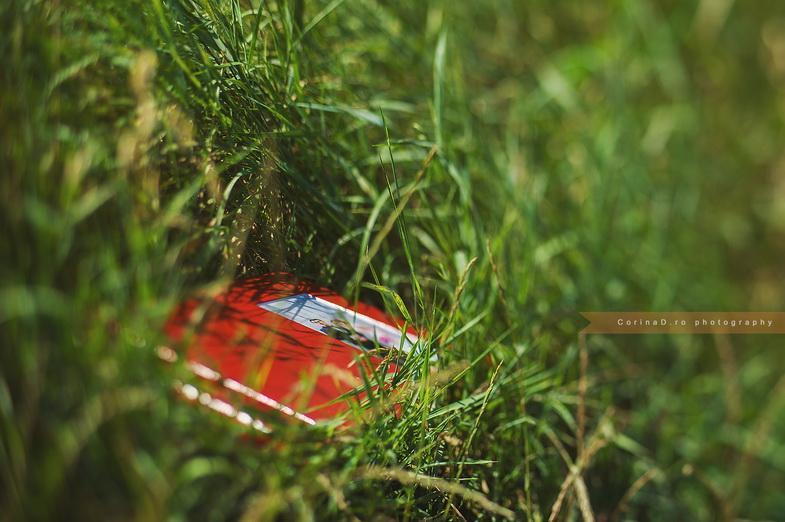 Fotograf nunta neamt – Album Catalia si Cristian