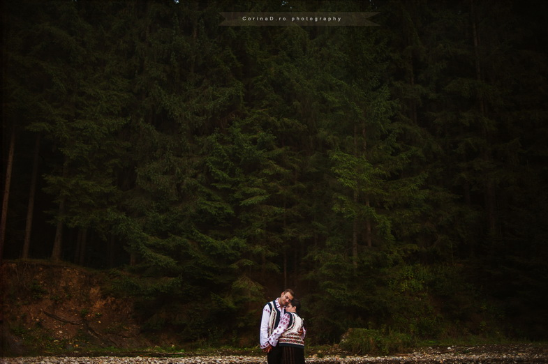 Fotograf nunta bucuresti – Alexandra & Dumitru
