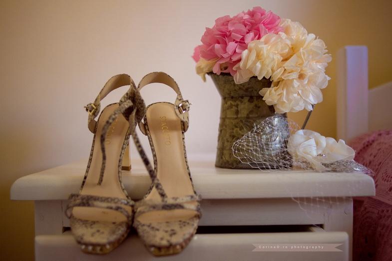 Nunta noastra 048