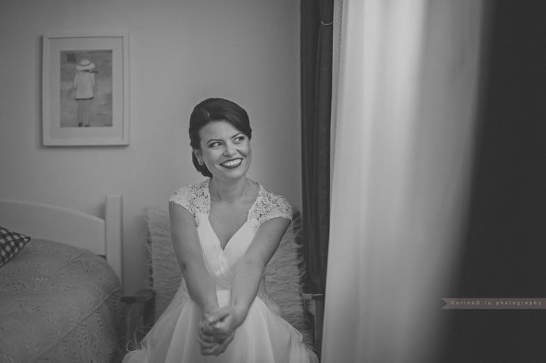 Nunta noastra 091