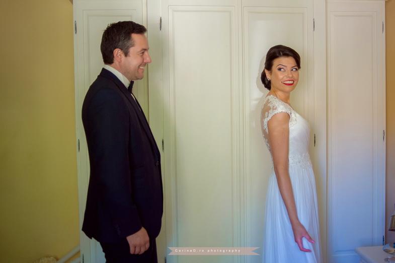 Nunta noastra 100