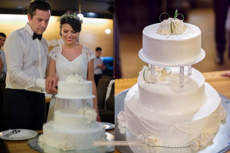 Nunta noastra 1019a