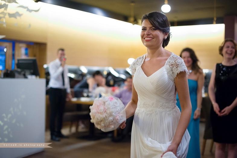 Nunta noastra 1071