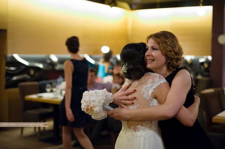 Nunta noastra 1078
