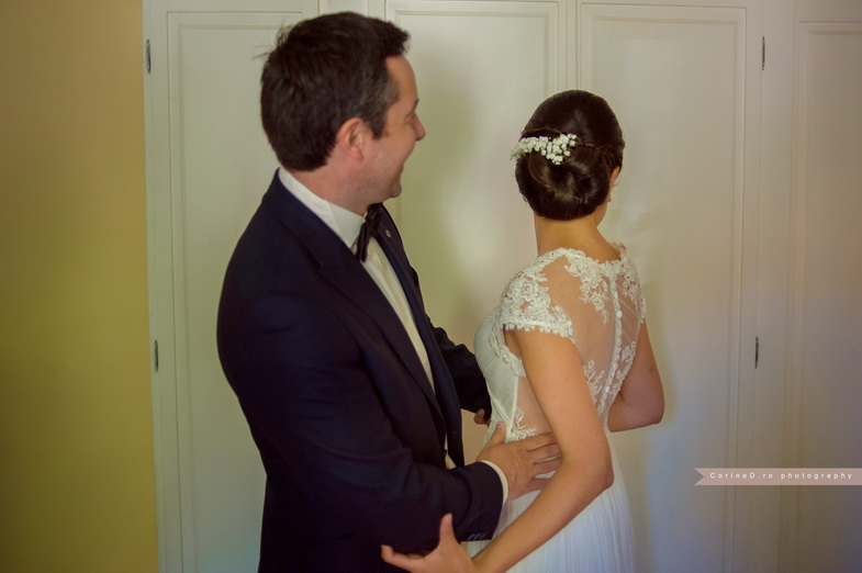 Nunta noastra 108