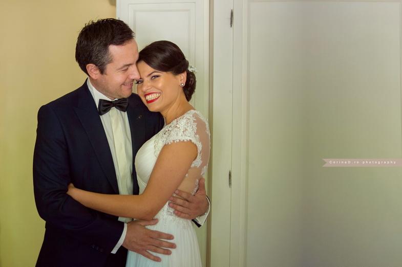 Nunta noastra 112
