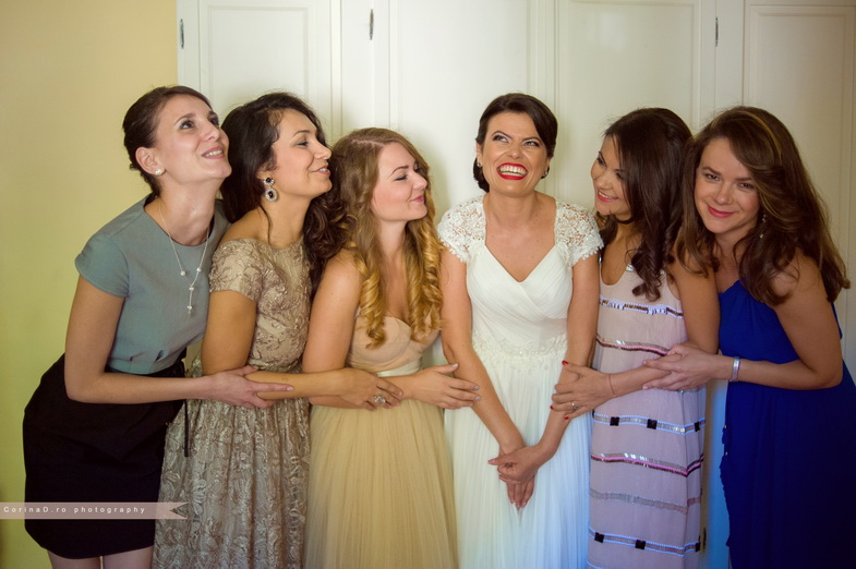 Nunta noastra 142