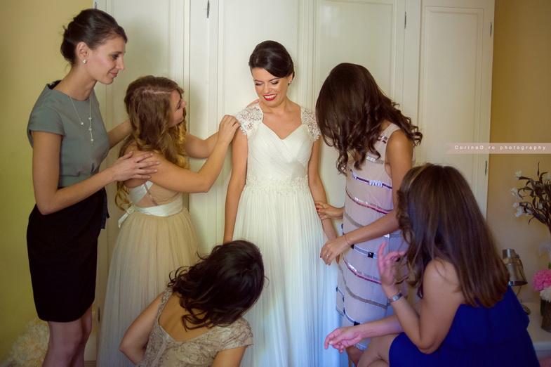Nunta noastra 145