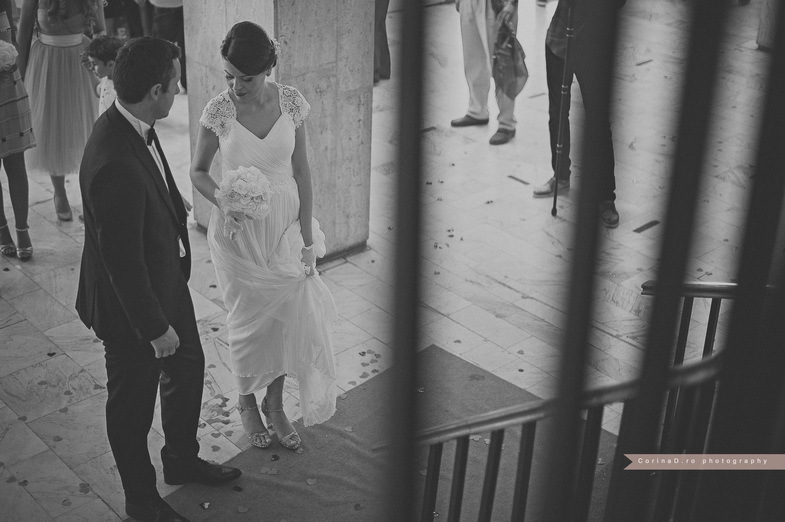Nunta noastra 190